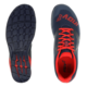 Inov-8 Inov-8 F-LITE 250 Navy/Red