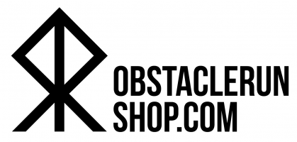 Strong Viking Obstacle Run Shop