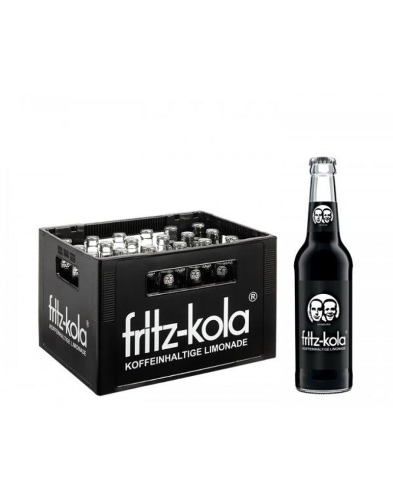 Fritz Fritz Kola 24 x 330ml