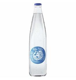 Viva con Agua Wasser laut 20x 500ml