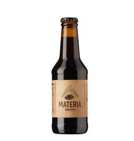 Materia  Dark Mate 24x 250ml