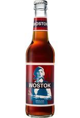 Wostok Wostok Brause Tannenwald 330ml