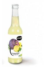 Mieps Mieps - Zitrone - Minze 330ml