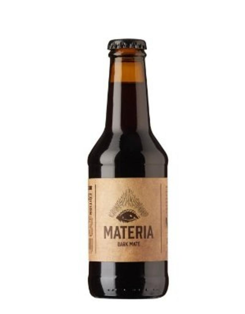 Materia  Dark Mate 250ml