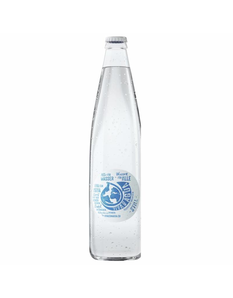 Viva con Agua Wasser still 20x 500ml