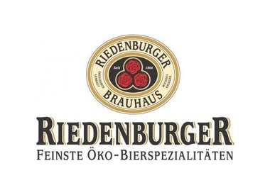 Riedenburger Bio