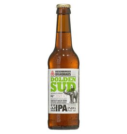 Riedenburger Bio Dolden Sud IPA 10 x 330ml