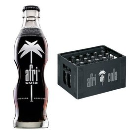Afri Cola 24 x 200ml