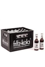 Fritz Kola Zuckerfrei 24 x 330ml