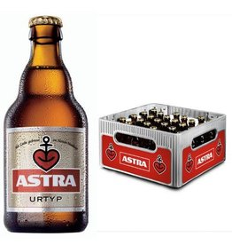ASTRA Astra Urtyp 27x 330ml