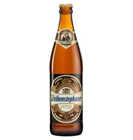 Weihenstephaner Vitus 20x500ml