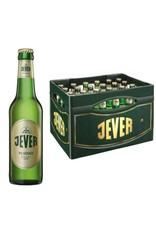 Jever Jever Pils 330ml