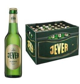 Jever Jever Pils 20x50cl