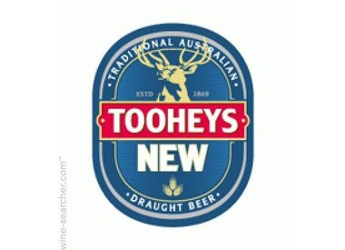 Toohey's New