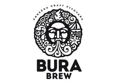 Bura Brew