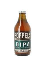 Poppels Poppels DIPA 330ml BIO