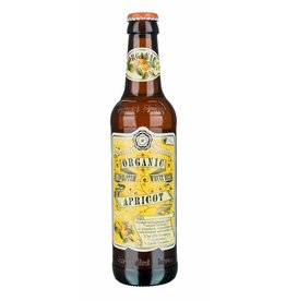 Samuel Smith's Samuel Smith`s Apricot 350ml BIO
