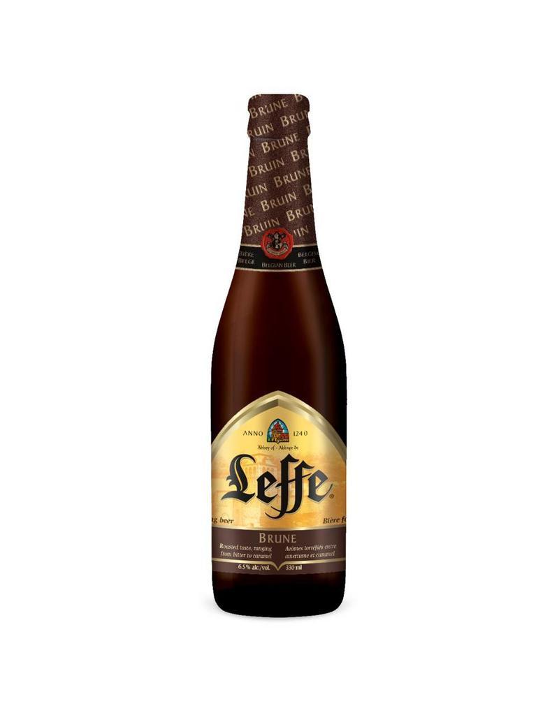 Leffe Leffe Brune 33cl - 75cl