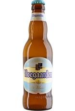 Hoegaarden Bière Blanche 24x33cl