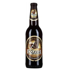 Kozel Kozel Dark 500ml