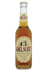 Adelscott Adelscott Whiskymalzbier