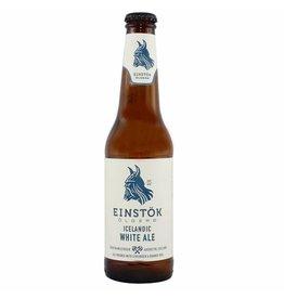 Einstök Einstök Icelandic White Ale 330ml