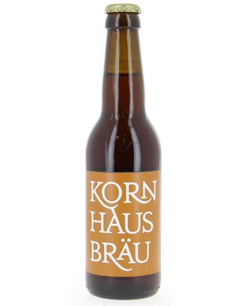 KORNHAUSBRÄU KornhausBräu Dunkel 20x330ml