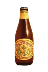 Anchor Steam 6x35.5cl