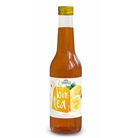 Holderhof Bio Tea Zitrone 330ml