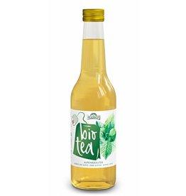 Holderhof Bio Tea Alpenkräuter 24x330ml