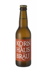 KORNHAUSBRÄU Das Ingwer 20x33cl