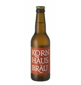 KORNHAUSBRÄU KornhausBräu Der Sommer 20x33cl