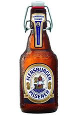 Flensburger Pils 33cl