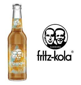 Fritz Fritz Mate 330ml