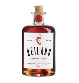 Heiland Liqueur 50cl