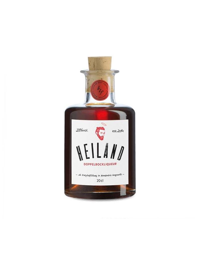 Heiland Liqueur 20cl