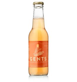 Gents Ginger Ale 24x20cl