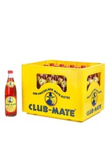 Club Mate Granatapfel 20x50cl
