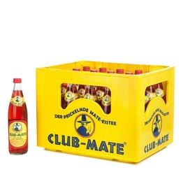 Club Mate Granat 20x50cl