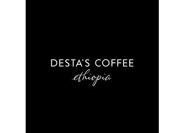 Desta`s Coffee