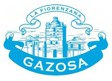Gazosa La Fiorenzana