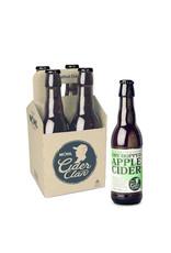 Möhl Dry Hopped Cider 24x33cl