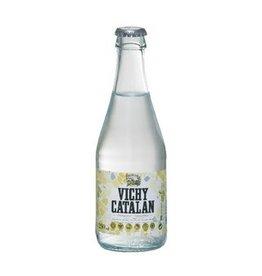 Vichy Catalan 24x25cl
