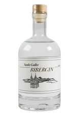 St. Galler BiberGin 50cl