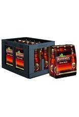 Kilkenny Red Ale 24x33cl
