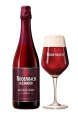 Rodenbach Alexander 6x75cl