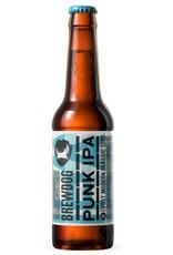 Brewdog Punk IPA 24x33cl