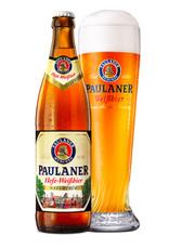 Paulaner Hefe Weissbier 20x50cl
