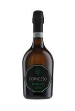 Prosecco Corvezzo DOC 2019 *BIO