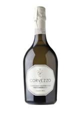 Prosecco Corvezzo Valdobbiadene DOCG 2019